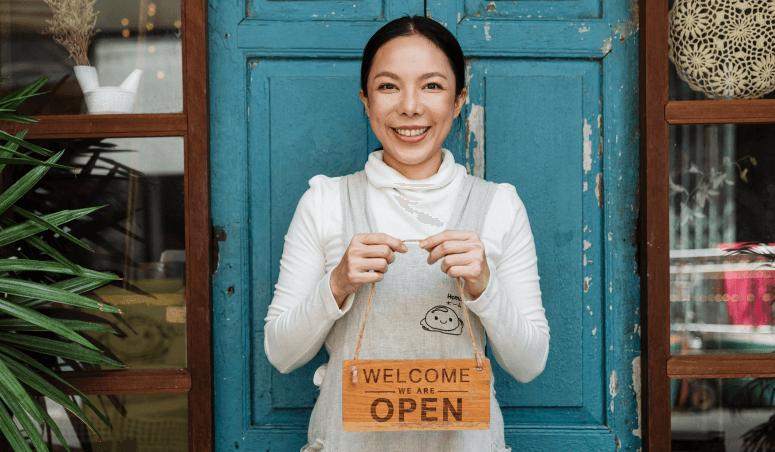 Jak założyć sklep z chemią gospodarczą